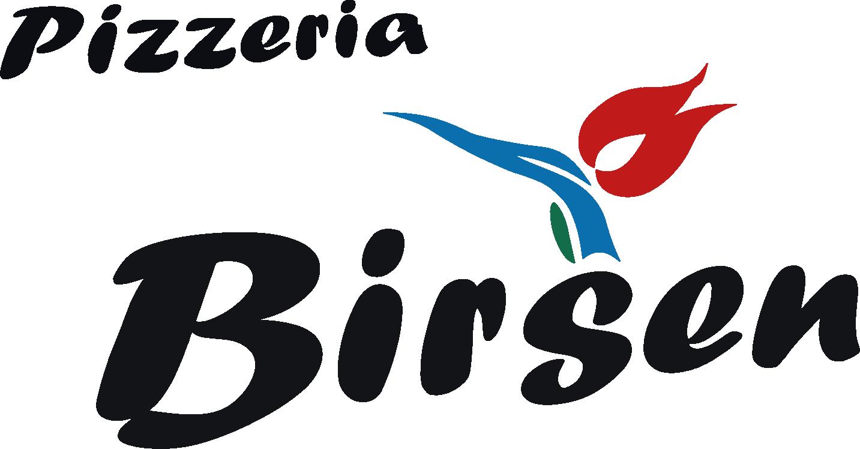 Pizzeria Birsen